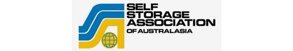 Caboolture Bribie Self Storeage are members of the Self Storage Association of Australasia