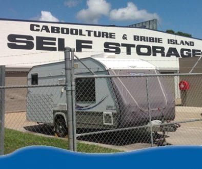 CBS - Storage pic