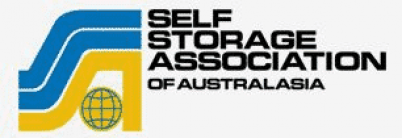 Bribie, Morayfield and Caboolture Self storage facility